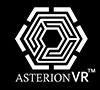 Asterion VR